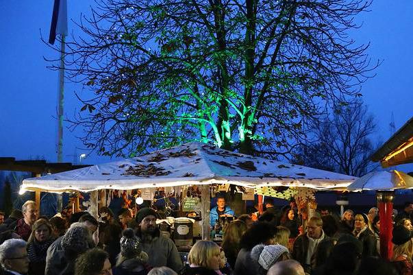 Icebar Lambsheim